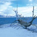 Bine ai venit în ţara vikingilor!