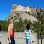 Recomandările unei participante WAT USA – Part 2