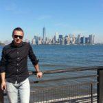 O vară în Atlantic City, o poveste de viață