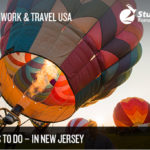 Top 10 Things to Do in New Jersey