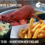 Top 10 Things to Do in Southern New England