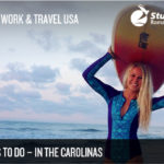 Top 10 Things to Do in The Carolinas