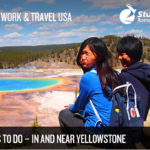 Top 10 Things to Do in Near Yellowstone