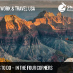 Top 10 Things to Do in the Four Corners Region