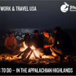 Top 10 Things to Do in the Appalachian Highlands