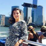 """Oana Dobrea: Am avut parte de o vară """"cu de toate"""""""