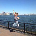 Plăcintă Lorena: Experienţe de neînlocuit