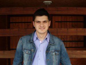 Todirel Andrei1