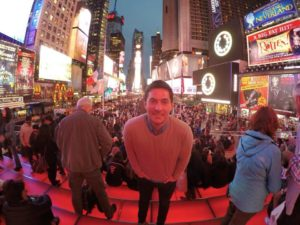 america-new-york