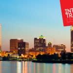 3 noi pozitii Internship USA