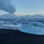 Cum să ajungi în Islanda