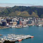 Cum să ajungi în Noua Zeelandă