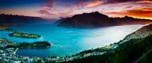 Internship NZ2