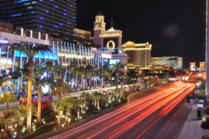 Las_Vegas_Strip_at night