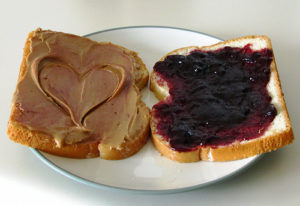 peanut-butter-and-jelly-sandwich_0