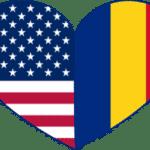 Back home – Despre readaptarea la România