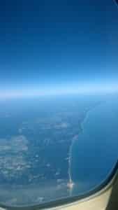 lacul-michigan-vazut-din-avionstanciu-ana-mihaela