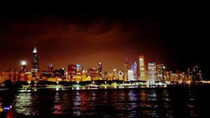 laurentiu-caramida-night-time-chicago-2016-min