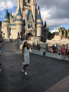 lavinia-pascal_magic-kingdom-park-disney-world_orlando-florida