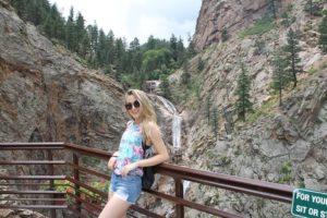 matyas-eniko-seven-falls-colorado-springs