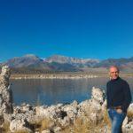 Melnic Alexandru- O experiență de neuitat pe care merită să o ai măcar odata în viață