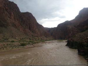 melnic-alexandru-raul-colorado-in-grand-canyon-min