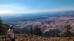melnic-alexandru-vedere-de-pe-navajo-mountainmuntele-secret1-min