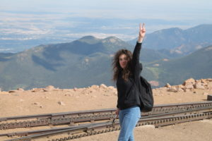 nagy-blanka-pikes-peak-colorado-springs