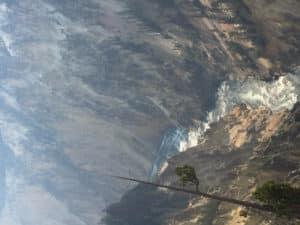 radu-bogdan-national-park-yellowstone-big-sky-montana