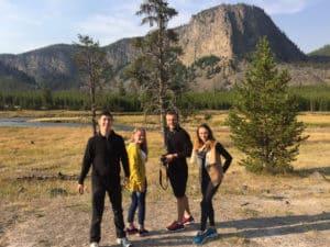 radu-bogdan-national-park-yellowstone-big-sky-montana-6