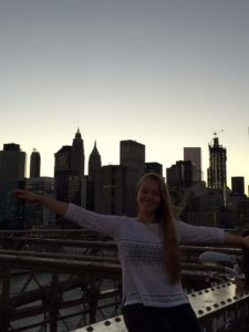 stavila-nicoleta-profil-brooklyn-bridge