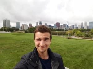 stavovei-iustinian-chicago-near-the-field-museum