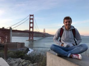 stroia-alexandru-golden-gate-san-francisco