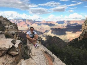 stroia-alexandru-grand-canyon