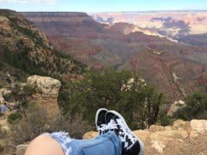 andreea_calugar_grand_canyon_arizona