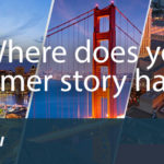 CONCURS: Your summer story!