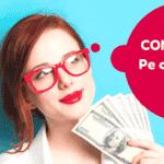 Castiga $1000 cu Taxback.com