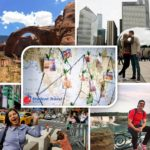 Work and Travel USA – Varianta Independent